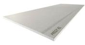 Plaque de plâtre spéciale PREGY XL BA13 - 2,40x1,20m - Plaques de plâtre - Isolation & Cloison - GEDIMAT