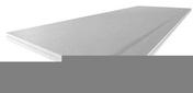 Plaque de plâtre déco hydrofuge PREGYTWIN BA25S - 3x0,90m - Pince à sertir les montants dos à dos TWIN PROFIL - Gedimat.fr