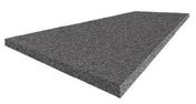Panneau UNIMAT SOL ULTRACHAPE - 2,50x1,20m Ep.200mm - R=6,45m².K/W - Dalles - Terrasses - Isolation & Cloison - GEDIMAT