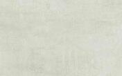 Carrelage pour murs intérieurs COSY faïence mate 25cmx40cm Ép.7,5mm coloris White - Carrelage pour murs intérieurs COSY 25cmx40cm Ép.7,5mm décor mat cosy wave white - Gedimat.fr