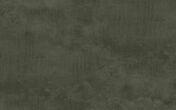 Carrelage pour murs intérieurs COSY Faïence mate 25cmx40cm Ép.7,5mm coloris Basalt - Carrelages sols intérieurs - Cuisine - GEDIMAT