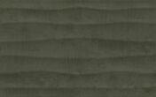 Carrelage pour murs intérieurs COSY 25cmx40cm Ép.7,5mm décor mat cosy wave basalt - Brique de verre 1910 ép.10cm dim.19x19cm nuagée - Gedimat.fr