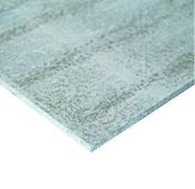 Plaque de plâtre hydrofuge AQUAROC 13 - 3x1,20m - Enduit joint PLACOJOINT PR hydro - sac de 10kg - Gedimat.fr