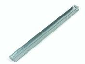 Entretoise PRF STIL F530 - boite de 50 pièces - Tige filetée acier zingué diam.6mm long.1m en lot de 100 pièces - Gedimat.fr