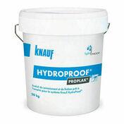 Enduit joint PROPLAK hydroproof - pot de 20kg - Enduits - Colles - Isolation & Cloison - GEDIMAT