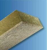 Fibre de bois FIBRAROC LISSE A2 35 CLARTE - 0,909x0,59m Ep.190mm - Dalles - Terrasses - Isolation & Cloison - GEDIMAT