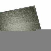 Mousse polystyrène expansé XTHERM RENO SE M1 - 1,2x0,60m Ep.96mm - R=3,00m².K/W - Dalles - Terrasses - Isolation & Cloison - GEDIMAT