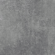Carrelage pour sol en grès cérame émaillé coloré dans la masse CHIC Dim.60.75X60.75 cm Ep.9.4mm Boîte de 1.11 m² Silice - Carrelages sols intérieurs - Cuisine - GEDIMAT