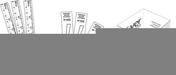 Kit chantier pour COMBLISSIMO - Accessoires isolation - Isolation & Cloison - GEDIMAT