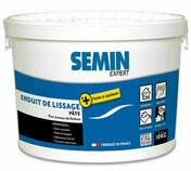 Enduit de lissage pâte - seau de 10kg - Enduits de lissage - Peinture & Droguerie - GEDIMAT