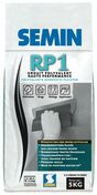 Enduit polyvalent RP1 - sac de 5kg - Enduits de rebouchage - Peinture & Droguerie - GEDIMAT