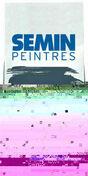Enduit de réparation fin FINEX SYSTEME - sac de 5kg - Enduits de rebouchage - Peinture & Droguerie - GEDIMAT