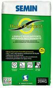 Enduit de traitement HUMI'PROTECT - sac de 20kg - Enduits de rebouchage - Peinture & Droguerie - GEDIMAT