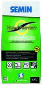Enduit de traitement HUMI'PROTECT - sac de 6kg - Enduits de rebouchage - Peinture & Droguerie - GEDIMAT