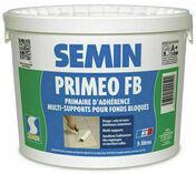 Primaire d'adhérence PRIMEO FB - bidon de 5l - Etai le Robuste STD - 1,7x3m - Gedimat.fr