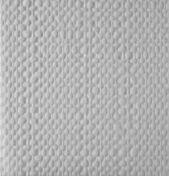 Toile de verre LIGNE 07 - 50x1m - Toiles de verre - Revêtement Sols & Murs - GEDIMAT