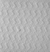 Toile de verre OCEANE O09 - 50x1m - Toiles de verre - Revêtement Sols & Murs - GEDIMAT