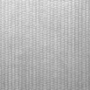 Toile de verre plafond P043 - 50x1m - Doublage polyuréthane hydrofuge PLACOTHERM+ 13+80 - 2,60x1,20m - R=3,75m².K/W - Gedimat.fr
