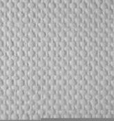 Toile de verre rustique ECO R053 - 50x1m - Toile de verre CHEVRON ECO - 50x1m - Gedimat.fr
