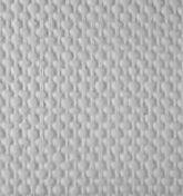 Toile de verre rustique R05 - 50x1m - Toiles de verre - Revêtement Sols & Murs - GEDIMAT