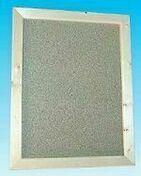 Trappe de visite bois hydro plafond - 500x630mm - Trappes de visite - Isolation & Cloison - GEDIMAT