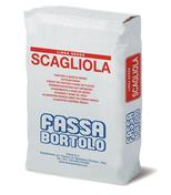 Enduit de fond et de lissage SCAGLIOLA - sac de 25kg - Enduits - Colles - Isolation & Cloison - GEDIMAT