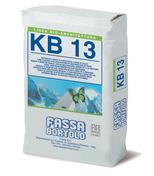 Enduit de fond KB13 - sac de 25kg - Enduits - Colles - Isolation & Cloison - GEDIMAT