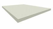 Plaque de ciment EXTERNA LIGHT BA13 - 2x1,20m - Murs et Cloisons intérieurs - Isolation & Cloison - GEDIMAT