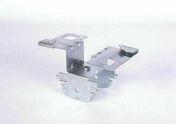 Attache fourrure montage H40 RSF55-47 - boîte de 50 pièces - Trappes de visite - Isolation & Cloison - GEDIMAT