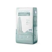 Ciment PERFORMAT CEM I 52,5 N CE PM-CP2 NF - sac de 25kg - Gedimat.fr