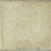 Carrelage pour sol intérieur COTTOMED - Carrelages sols intérieurs - Revêtement Sols & Murs - GEDIMAT