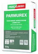 Sous-enduit PARMUREX - sac de 25kg - Enduits de façade - Revêtement Sols & Murs - GEDIMAT