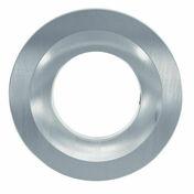 Disque sismique C2 vis béton acier FBS II D.10/12-boite de 4 pièces - Consommables et Accessoires - Outillage - GEDIMAT