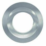 disque sismique C2 vis béton FBS II acier inox  D.10-blister de 4 pièces - Consommables et Accessoires - Outillage - GEDIMAT