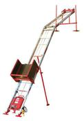 Monte-matériaux ALTRAD 10m - Levage - Outillage - GEDIMAT