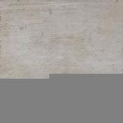 Carrelage pour sol en grès cérame pleine masse GALESTRO dim.30x30cm coloris blanc - Hydrofuge en poudre SUPER SIKALITE dose de 1kg - Gedimat.fr