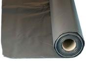 Film polyéthylène Bâtiment PR 200 microns larg.6m long.25m 150m² - Gaine TPC annelée en polyéthylène coloris rouge diam.63mm en rouleau de 50m - Gedimat.fr