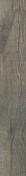 Plinthe FONTANA SOL LVT VIVO CLICK  60x12,5mm - Revêtement mural ELEMENT 3D PREMIUM ASPECT BOIS lames ép.6mm larg.500mm long.2600mm Nordic - Gedimat.fr