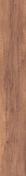 Plinthe HUNSTVILLE SOL LVT VIVO CLICK  60x12,5mm - Moquettes - Sols PVC - Revêtement Sols & Murs - GEDIMAT